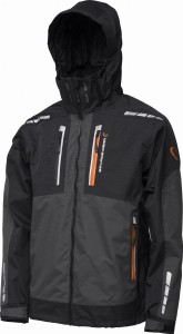Kurta Savage Gear WP Performance Jacket  XL