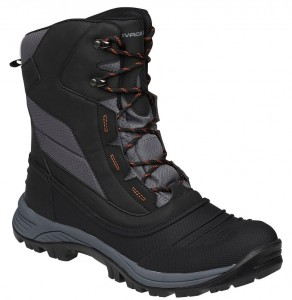 SAVAGE GEAR BUTY PERFORMANCE WINTER 45