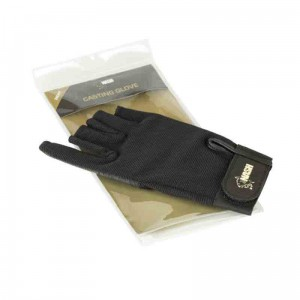 Nash Casting Glove RIGHT – C0311