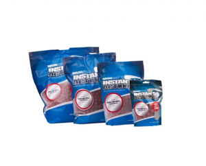 Nash Squid and Krill Boilies 18mm 1kg B3321